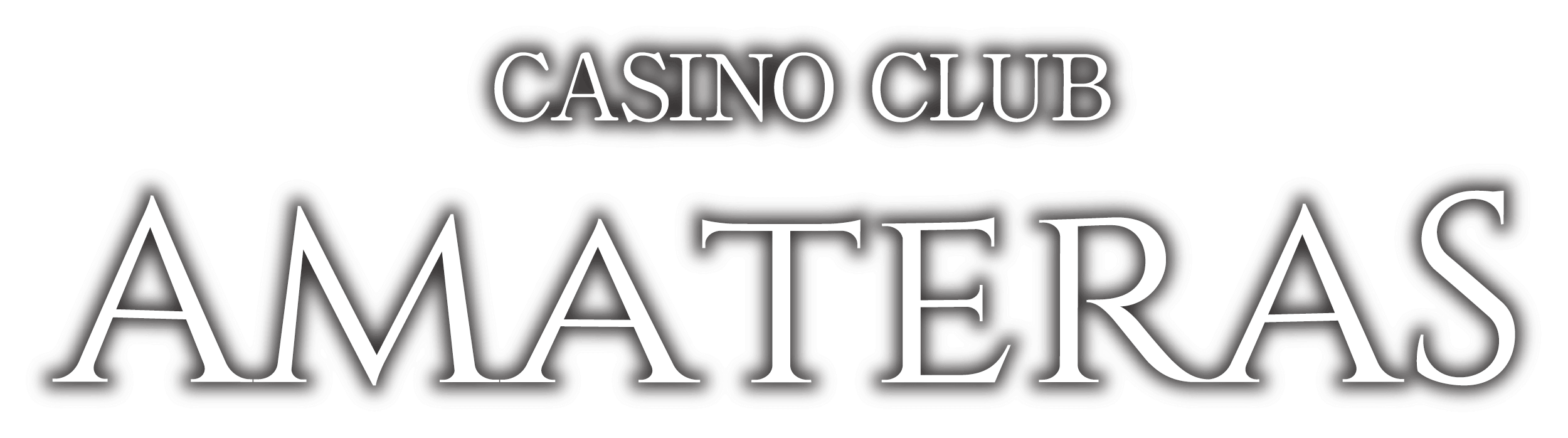 CASINO CLUB AMATERAS